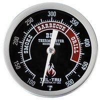 BBQ/Smoking Thermometers