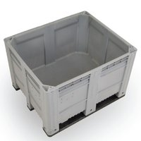 Carts, Trucks, Storage & Combo Bins