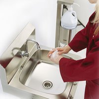 Janitorial / Sanitation