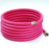Hoses, Mixing Stations & Accessories