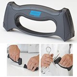 Hand Held Sharpeners