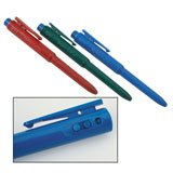 Metal Detectable Pens & Markers