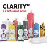 Food & Meat Bags