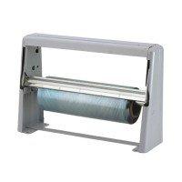 Film Dispensers & Cutters