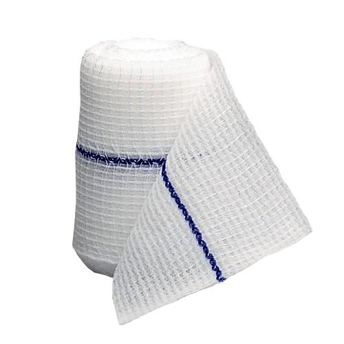 Non-Sterile Gauze Rolls