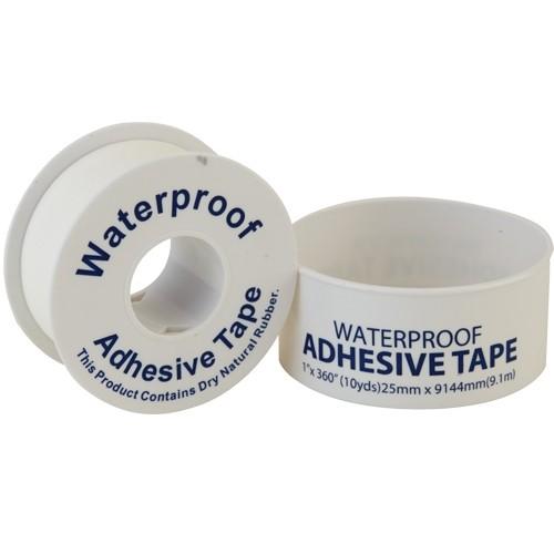 Waterproof Adhesive Tape