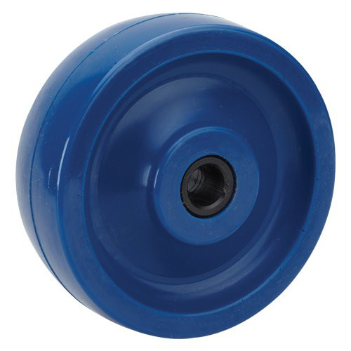 Polyurethane Replacement Buggy Wheels