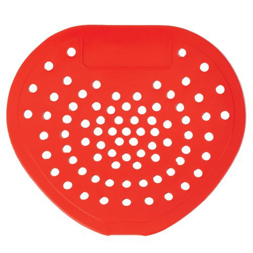 Health Gards Vinyl Urinal Screen