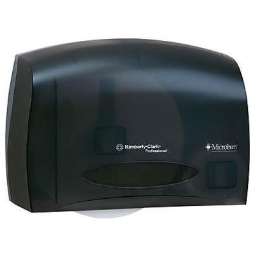 In-Sight JRT Coreless Jumbo Roll Tissue Dispenser