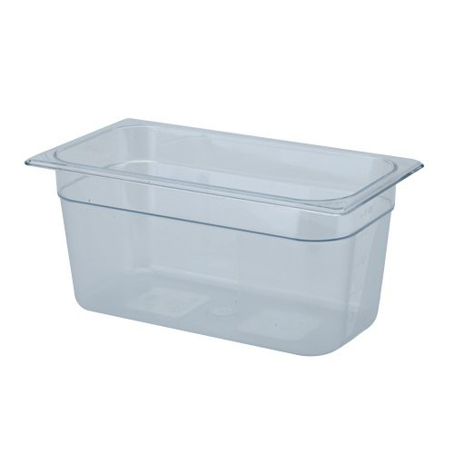 1/3 Size Cold Food Pan