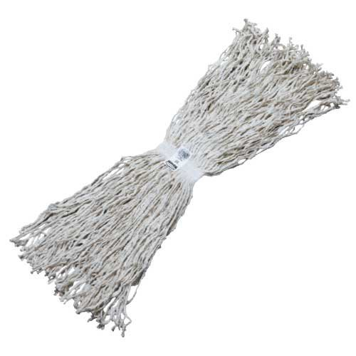 Value-Pro Cotton Mop Head