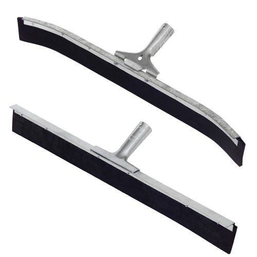 Industrial Quality Squeegees