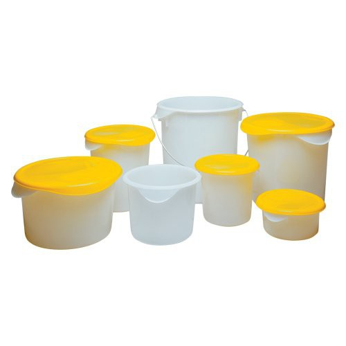 Rubbermaid Food Storage Containers Bunzl Processor Division Koch