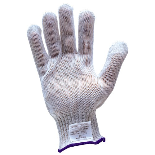 Polar Bear Supreme 301 Gloves