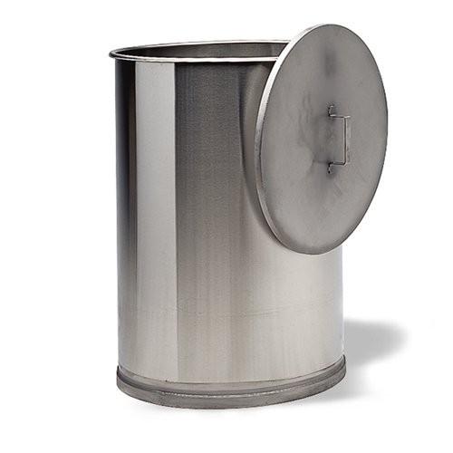 55-Gallon Process Drum