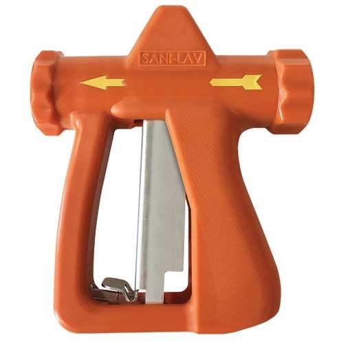 NP1 Sprayer Nozzle