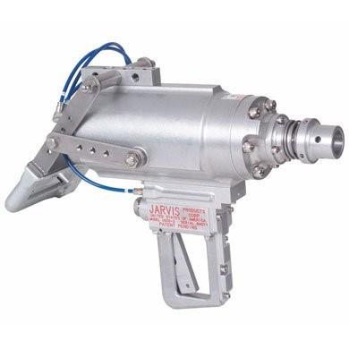 USSS-2A Non-Penetrating Pneumatic Stunner