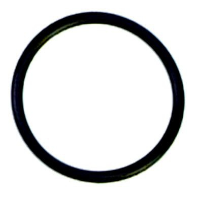 Strahman M-70 Replacement Body Sealing O-Ring