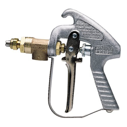 GunJet High-Pressure Nozzle