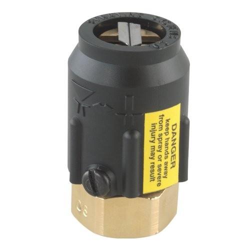 1/4'' Adjustable Nozzle