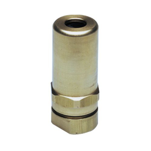 1/4'' Oscillating Spray Tip