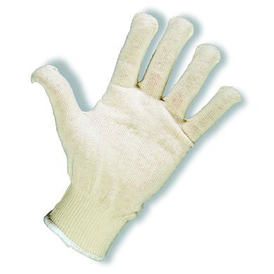 Tight-Knit Gloves