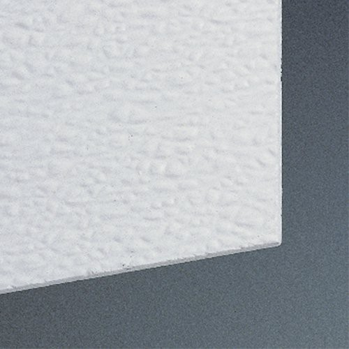 .090'' Textured Wall Liner Panels