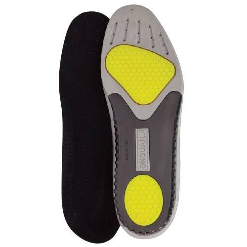 Dunlop DuraPro Insoles