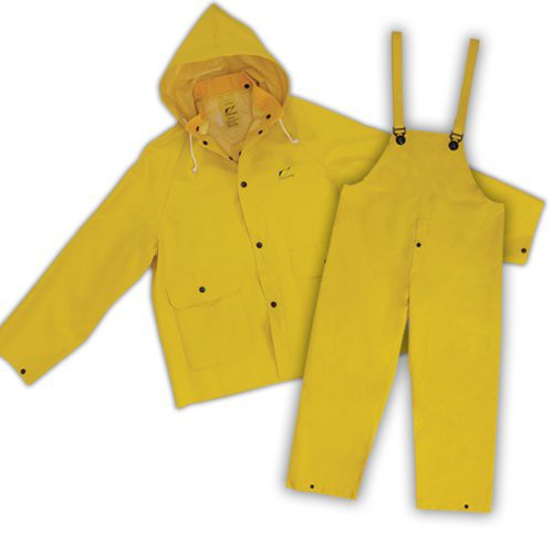 Sitex Rainsuit Separates