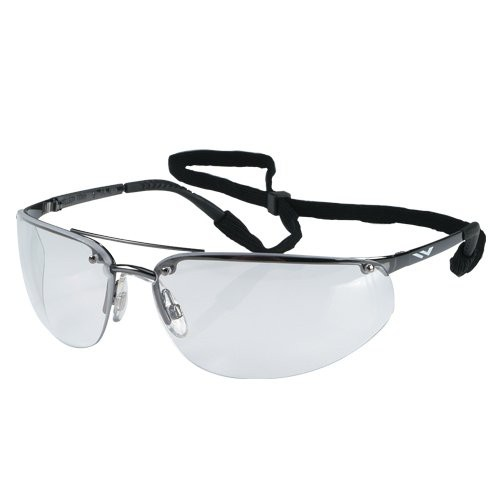 Fuse® Safety Glasses