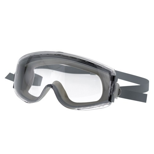 Stealth Goggles