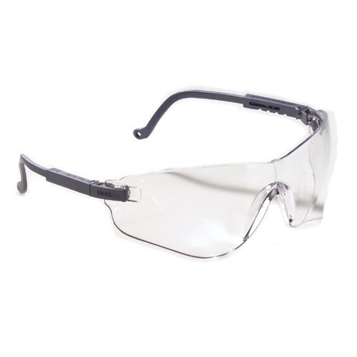 Falcon® Protective Eyewear