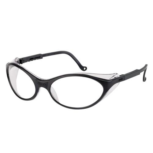Uvex Bandit Safety Eyewear