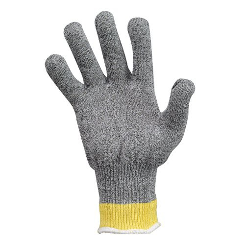 Perfect Fit Cut-Resistant Seamless Knit 13 Gauge Gloves