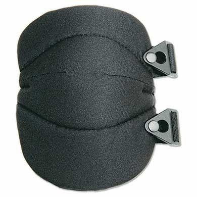 ProFlex 230 Soft Buckle Knee Pads