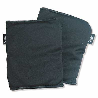 ProFlex 260 Slip-On Soft Knee Pads