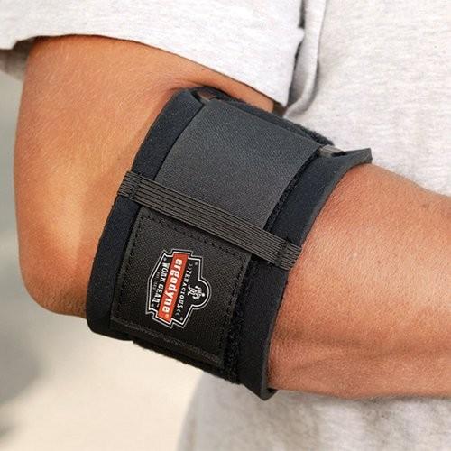 ProFlex 500 Elbow Support