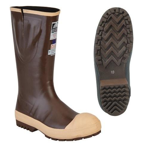 Neoprene Advance Boots - Packerland Non-Insulated