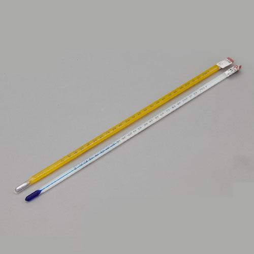Glass Calibration Thermometers