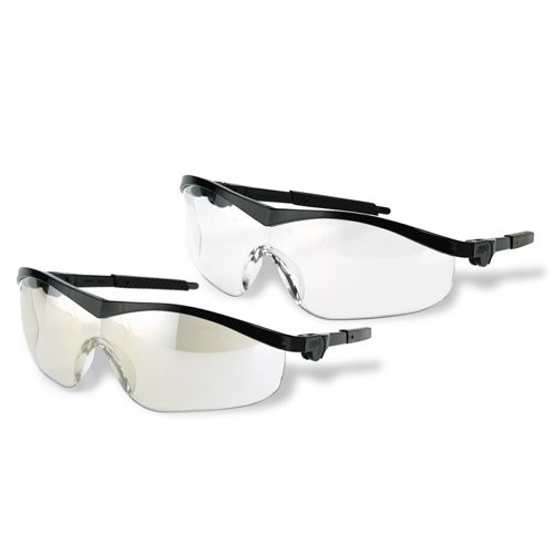 Storm Safety Glasses