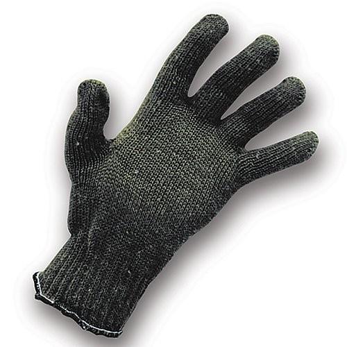 Rag Wool Gloves