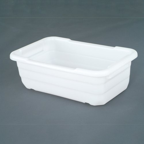 Large Freezer Tote