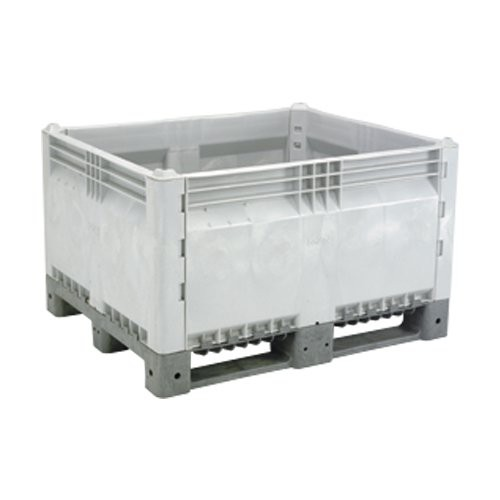 Collapsible KitBin