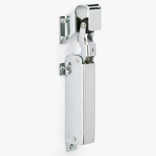 SureClose Hydraulic Door Closer & SureClose Hydraulic Door Closer - Bunzl Processor Division | Koch ...