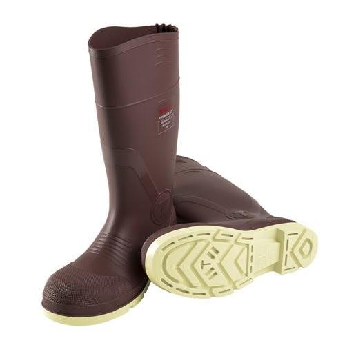 Tingley Premier G2 Boot