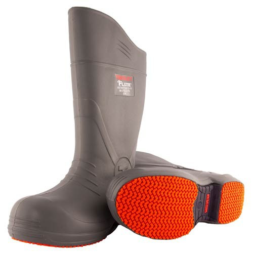 Tingley Flite Safety Boots with Safety-Loc Outsole