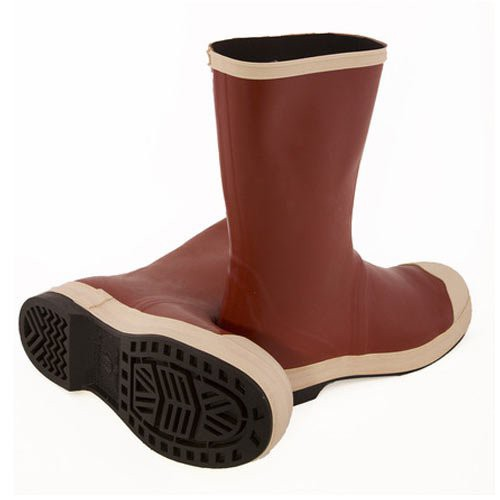 Tingley Pylon Snugleg Steel-Toe Boots