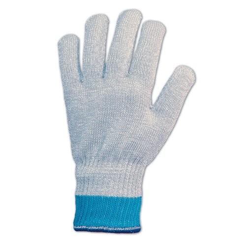 Gray VS Series ''Wireless'' Cut-Resistant Gloves
