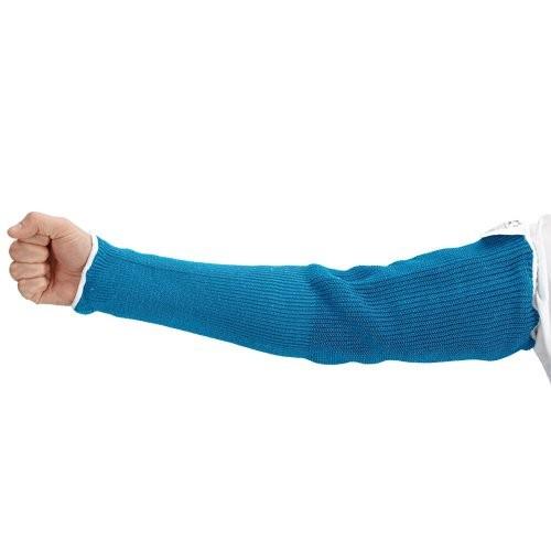 21'' Cut-Resistant Sleeve