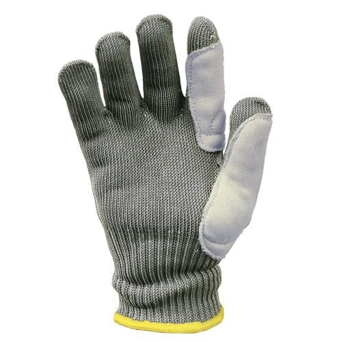 Deboning Cut-Resistant Gloves